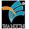 wanxintz.com