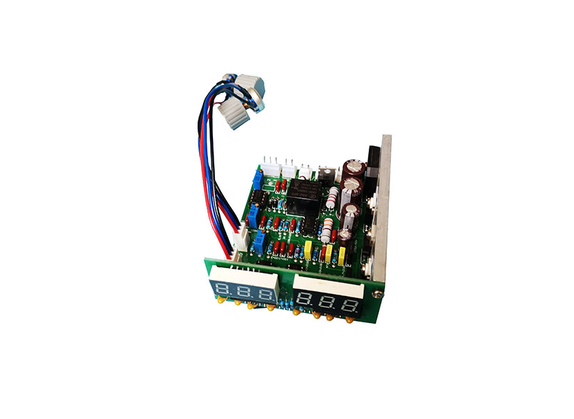 WX-CB958 Circuit board for powder coating equipment